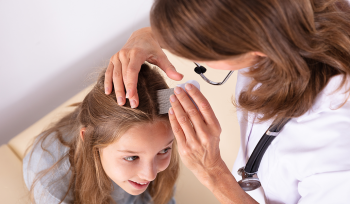 Finally, A Safe And Effective Head Lice Treatment With Licefreee 2020